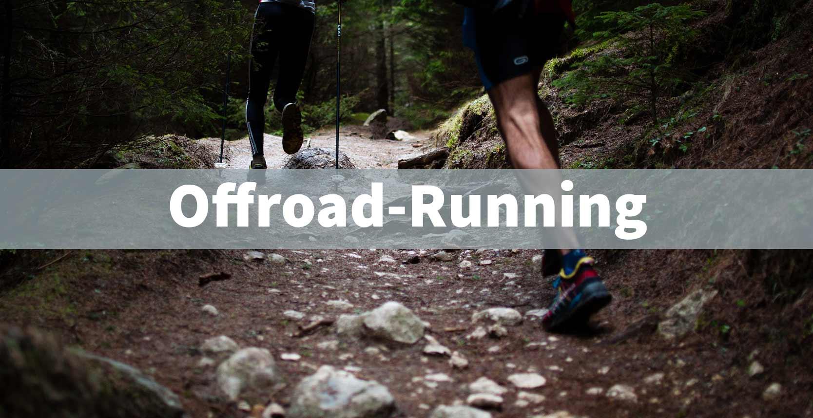 CAT-offroad-Running
