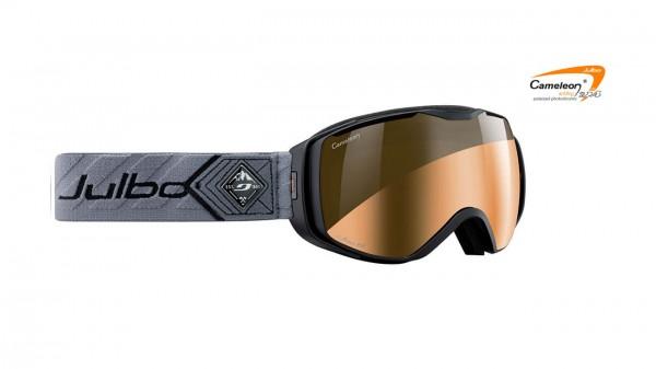 Skibrille / Expeditionsbrille Julbo UNIVERSE Cameleon black