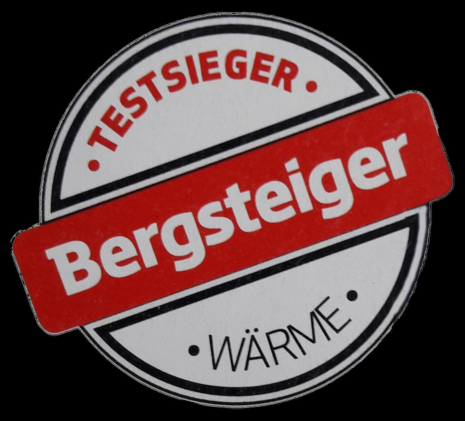Bergsteiger-Testsieger_Warme593a8c77ac2a1