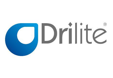 ME_Drilite