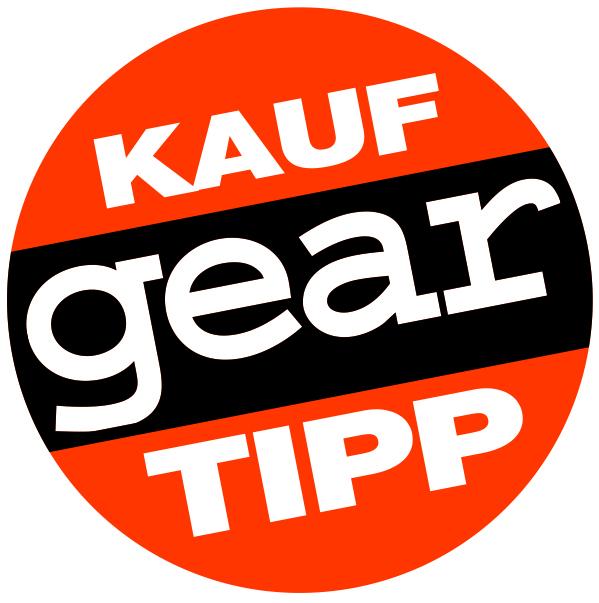 kauftipp_gear