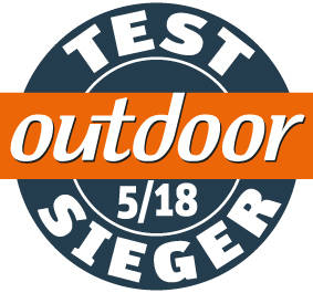 Levity60_outdoor_Testsieger_2018_web