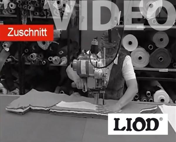 titel_video_liod_produktion