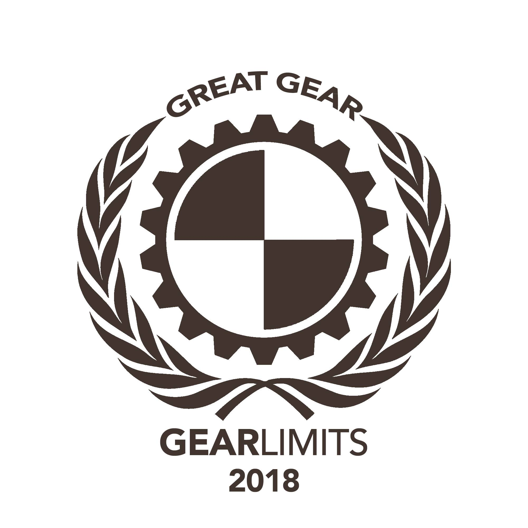 Levity-60_Gear-Limits_January-2018_NL_web