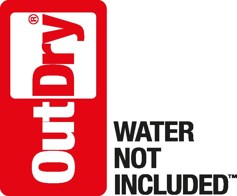 Logo_OutDry-WNI_claim