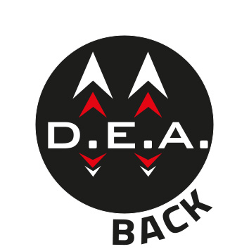 ICO_Back_DEA