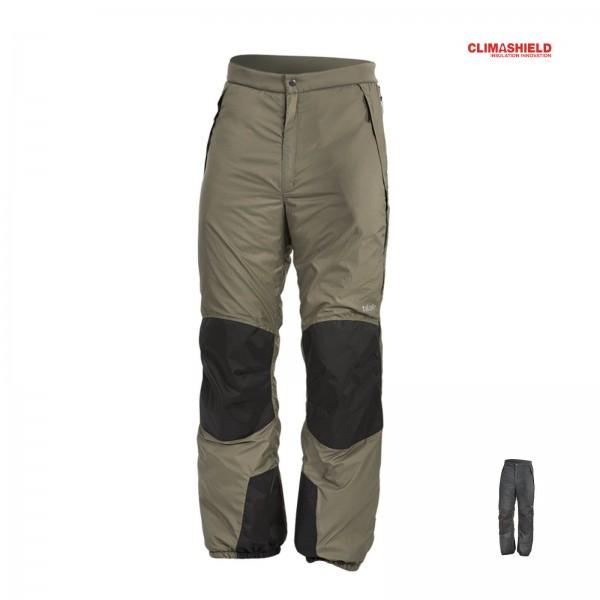Climashield Kunstfaserhosen Tilak Ketil Pants