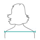 UT_size-holster-female