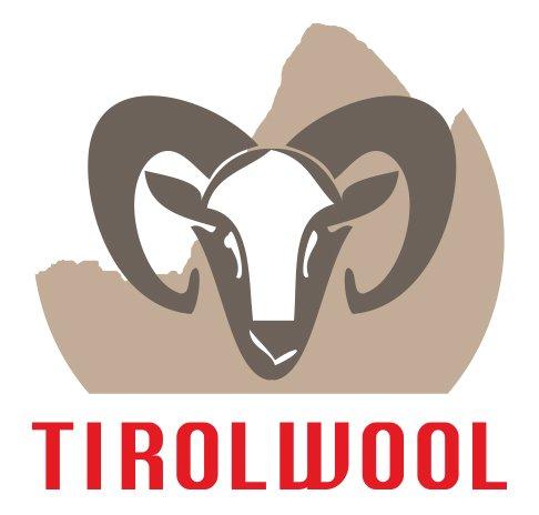 tirolwool