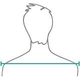 UT_size-holster-male