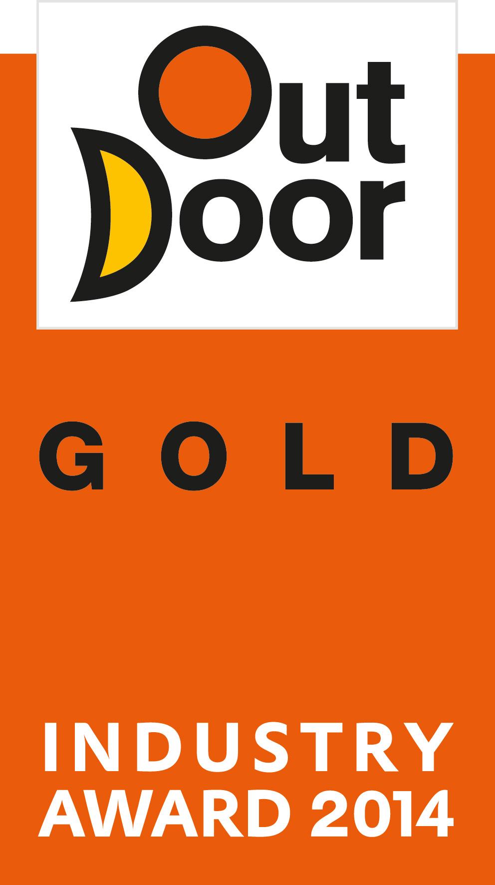 MFO_logo_Award_Gold_2014_RGB