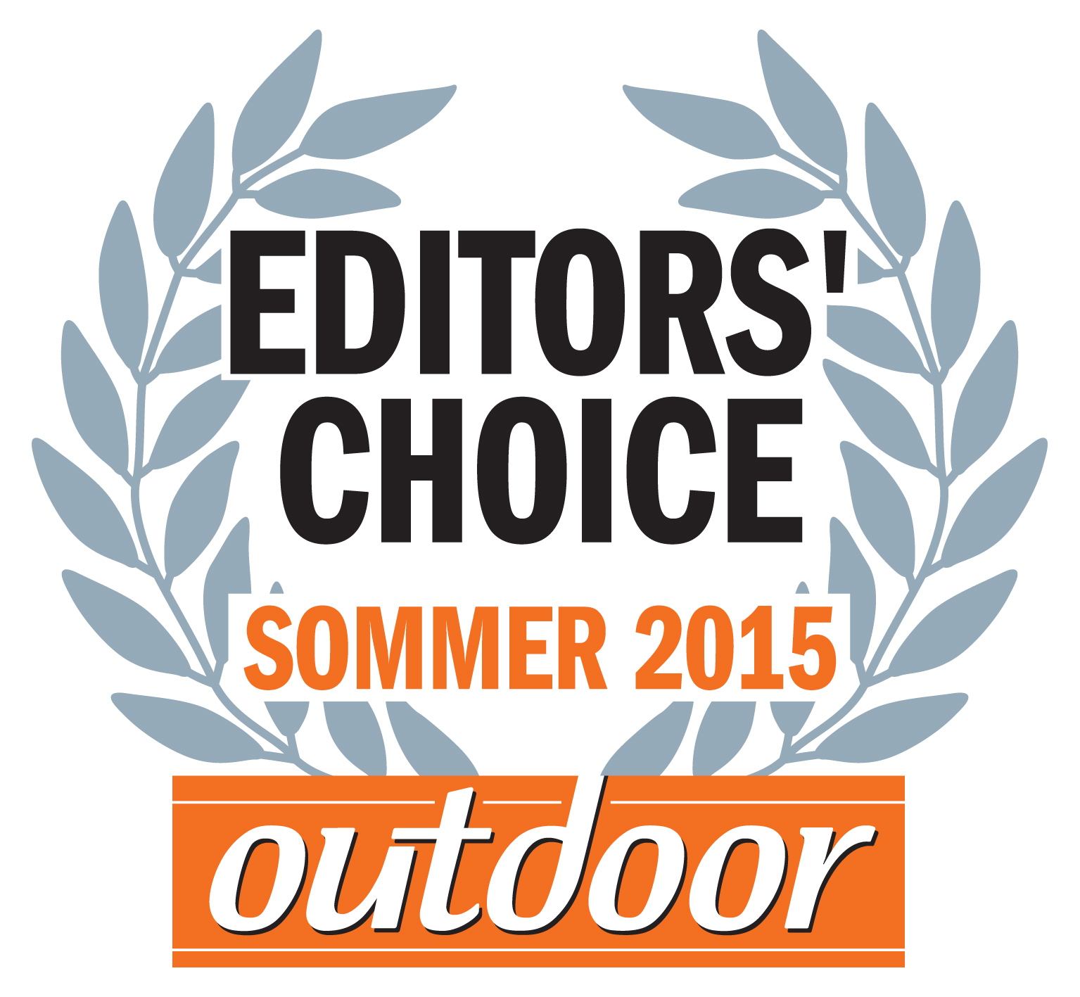 Outdoor-Magazin_Editors_Choice_Logo-Sommer-2015_-received-Jan-2015