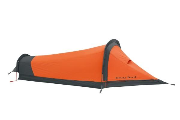 Ferrino Bivy Tent 1-Personen-Biwak-Zelt