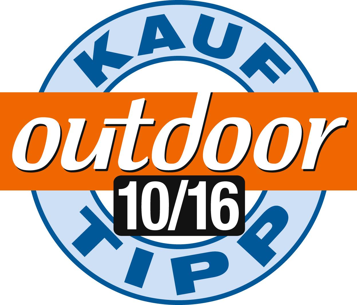 outdoor_Kauftipp_AtmosAura_10_2016