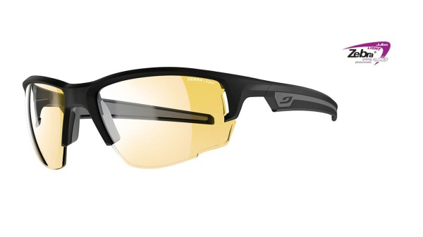 Julbo Venturi Zebra Light black/grey