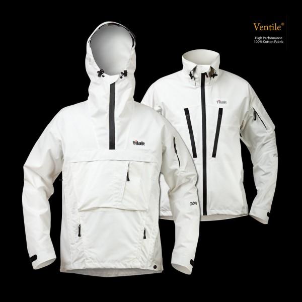 tilak_ventile_white_2