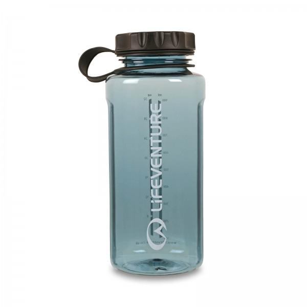 Trinkflasche Lifeventure Tritan Flask