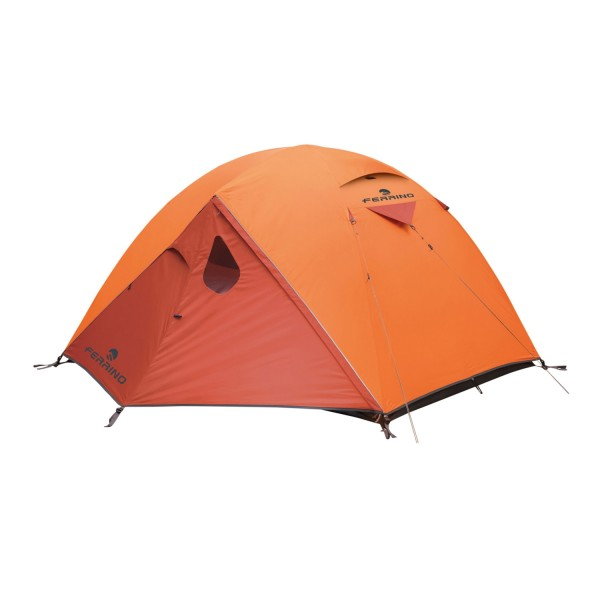 Ferrino Lhotse 3 - 4-Jahreszeiten-Zelt