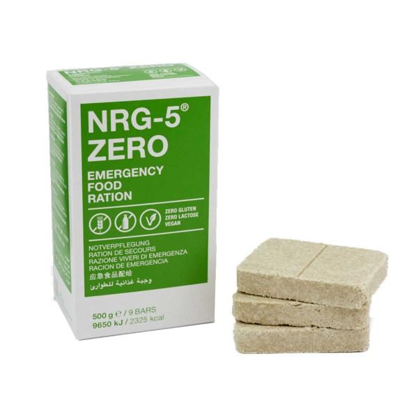 NRG-5-Zero