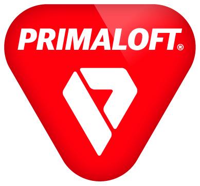 PrimaLoft_Primary_Logo_CMYK