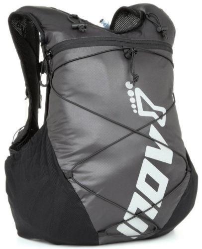Inov-8 Race Ultra Vest 5