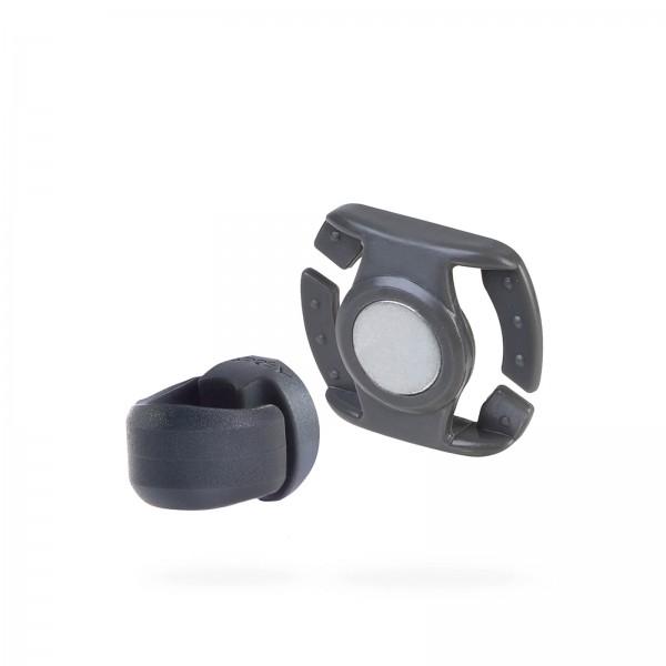 Osprey Hydraulics Hose Magnetic Kit