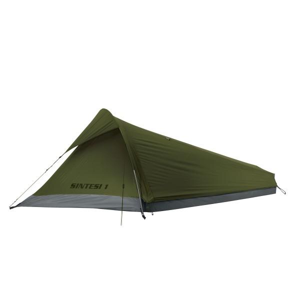 Ferrino Sintesi 1 Biwak-Zelt für eine Person