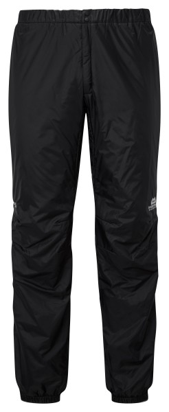 Mountain Equipment Compressor Pants