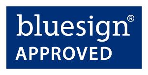 bluesign_approved_logo_klein3