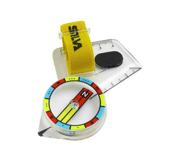 Silva Compass NOR SPECTRA