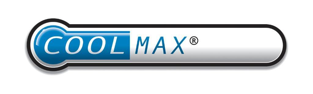 Logo-Coolmax