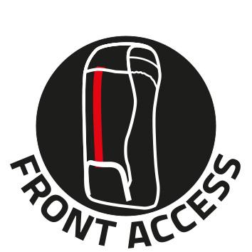 ICO_Accesso-Front_1