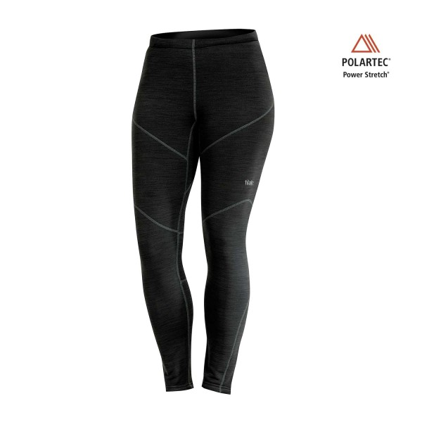 Tilak Serak Pants Women Polartech-Funktionshose für Damen