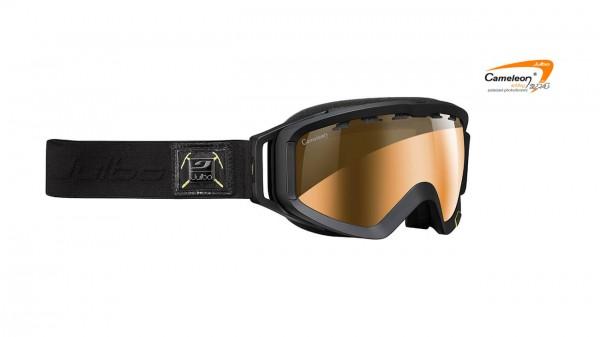 Ski- und Expeditionsbrille Julbo ORBITER Cameleon black