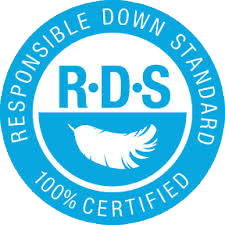 RDS-Down-Certificate