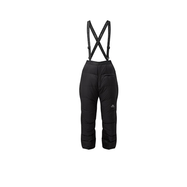 Mountain Equipment Expedition Pant Expeditionsdaunenhose