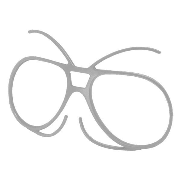 Julbo OPTIK CLIP für Skibrillen