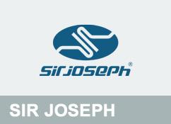 Logo SIR JOSEPH