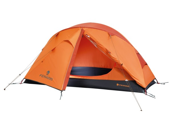 1-Personenzelt Ferrino Tent Solo