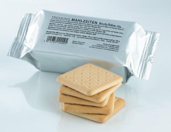 Trek'n Eat Trekking Kekse Outdoor-Verpflegung und Snack