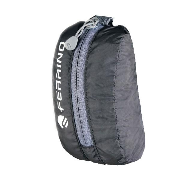 Ferrino X-Track Case - zusatztasche Tasche für Rucksäcke