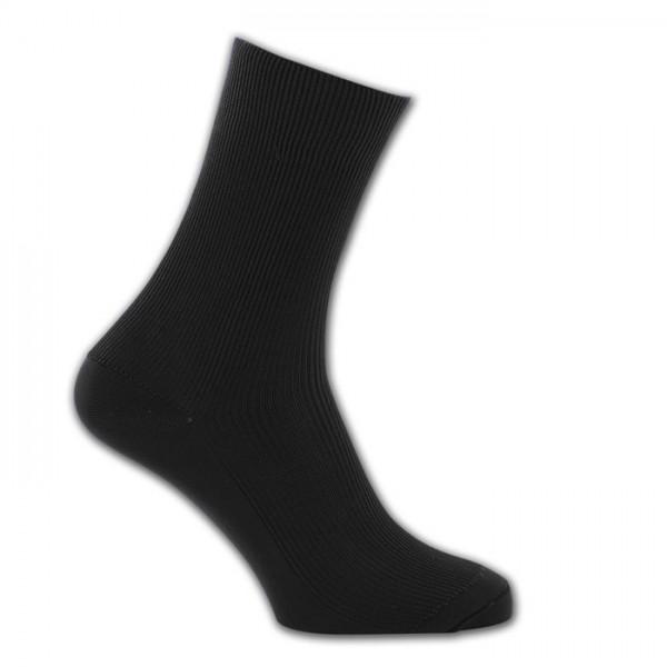 Polypropylen Socken Liod LEGNONE black