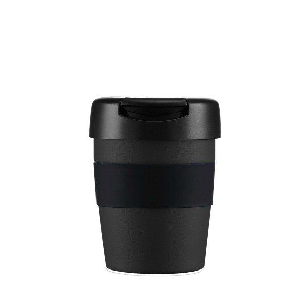 Lifeventure Insulated Coffee Cup 250ml