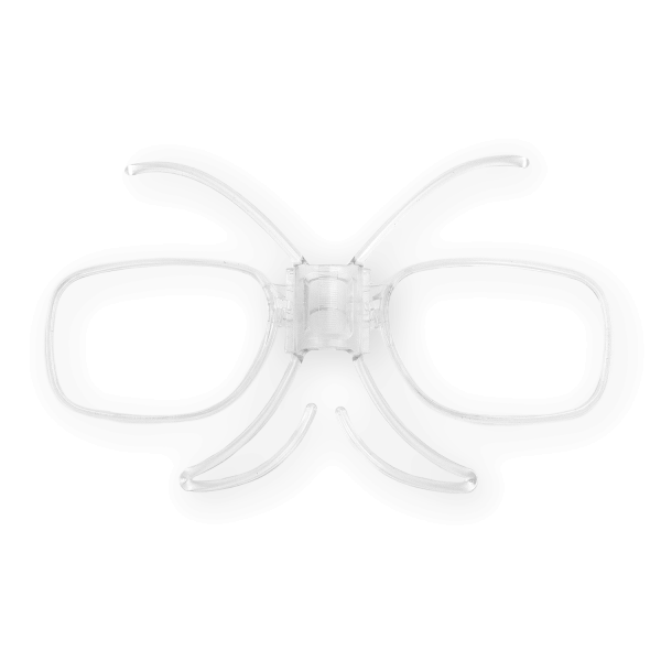 Julbo Clip Optique Masque Optik Clip Masque