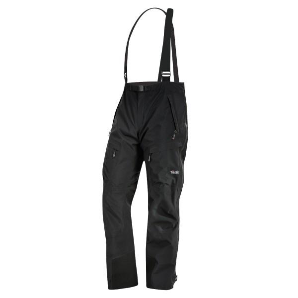 3-Lagen-Gore-Tex Pro Hardshell-Hose Tilak Evolution Pants