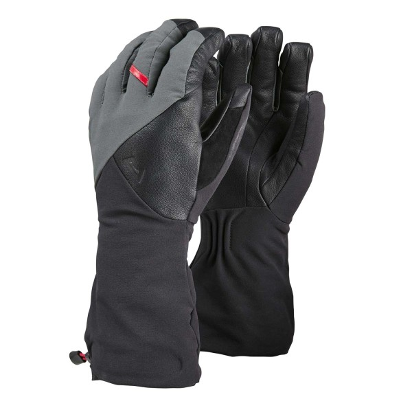 Warmer Kletterhandschuh  Mountain Equipment Randonee Gauntlet