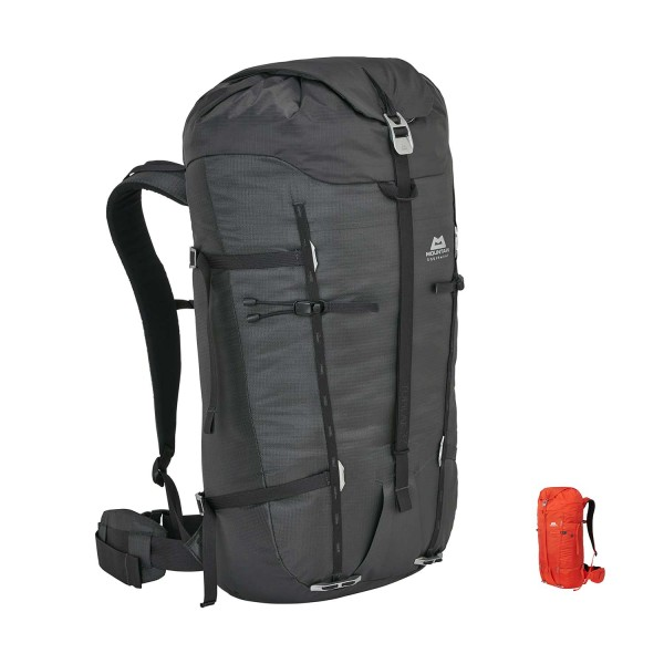 Mountain Equipment Tupilak 37+ Keltterrucksack