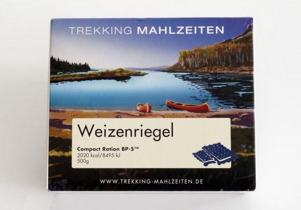 Notproviant Trek'n Eat Weizenriegel BP-5