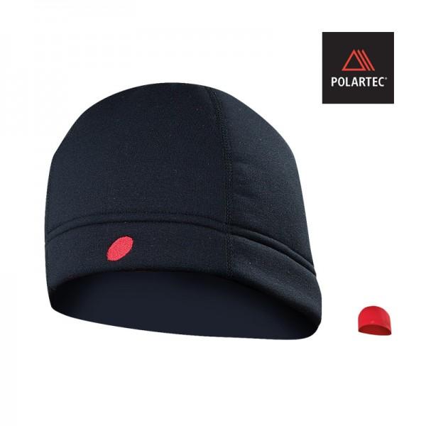 Polartec Powerstretch Mütze Tilak CAP