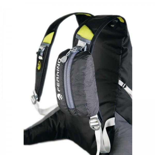 Zusatztasche für Rucksäcke Ferrino X-Track Case